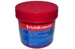 гуашь Erich Krause 100мл красный оптом