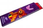 карандаши 6цв Бемби разноцветный оптом