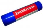 Клей-карандаш 15г ERICH KRAUSE оптом