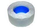 Этикет-лента МЕТО малая PN (волна) 22х12 (700эт. /270рол. ) белая оптом