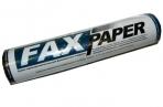 Ролик для факса 210*30 (29м)  (9200)  (40) ~~ оптом