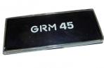 Сменная штемпельная подушка офисная СИНЯЯ 1шт. для GRM45 оптом