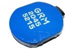 Cменная штемп. подушка офисная СИНЯЯ для GRM 2045, GRM 5215, Tr 5215 1шт. оптом