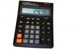 Калькулятор, 12 разр., дв. питание, 199x153,  (CITIZEN) ~~ оптом