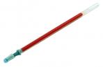 Стержень для гелевой ручки, красный, 0.5 мм, (SPONSOR) оптом