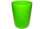Подставка-стакан для пишущих принадлежностей «Офис». Intensive, микс оптом