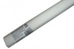 Калька под карандаш, 840х10 м.,  (SPONSOR) оптом