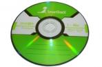 Диск ST DVD+R в пленке mix~~ оптом