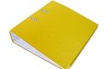 """Файл 70мм """"Стандарт"""" желтый оптом"""