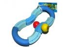 Wonderworld игрушка разв. Твистер, 7х15х6см оптом